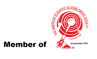 Resources | Glass Facility | Department of Chemistry