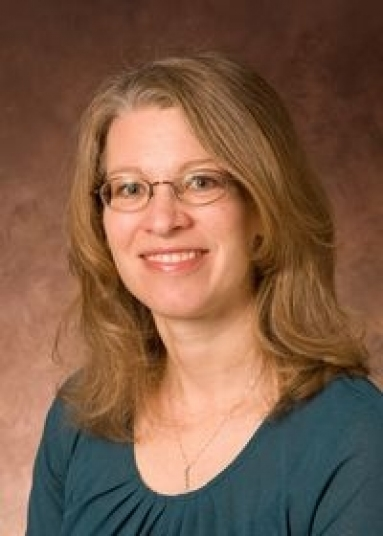 Professor Renee Cole