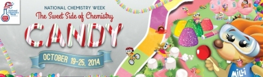 National Chemistry Week