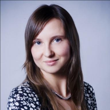Olga Laskina