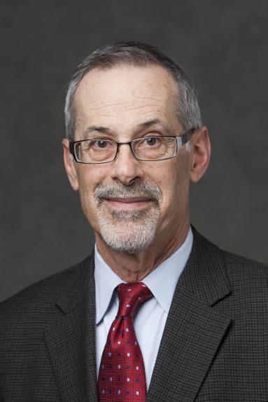 Dr. David R. Walt