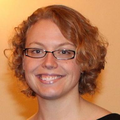 Nicole Becker