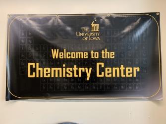 Chem Center