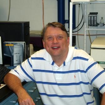 Gary W. Small