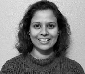 Aditi Bhattacherjee