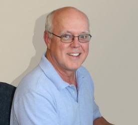 Daniel M. Quinn
