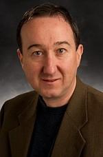 Leonard R. MacGillivray
