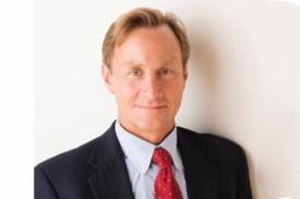 Schultz, Mike Michael