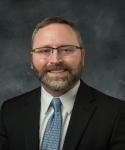 Dr. Scott R. Daly