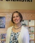 Dr. Rebecca Laird