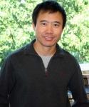 M. Lei Geng