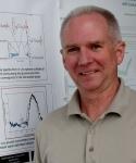 Professor Mark Arnold