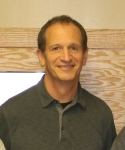 Dr. Jim Gloer