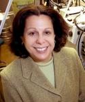 Dr. Vicki Grassian