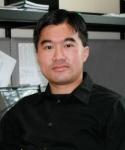 Dr. Hein Nguyen