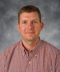 Dr. Scott Shaw