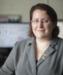 Professor Sara Mason