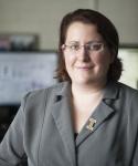 Dr. Sara Mason