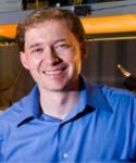 Professor Chris Cheatum