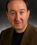 Leonard MacGillivray