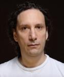 Dr. Claudio Margulis